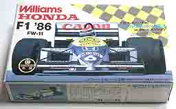 AOSHIMA Williams HONDA F-1 1986.jpg