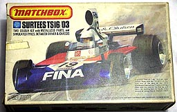 MATCHBOX SURTEES TS16/03 001-01.JPG