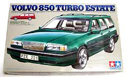 TAMIYA VOLVO 850 TURBO ESTATE 001.JPG